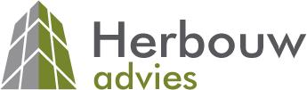 Herbouw Advies en Begeleiding